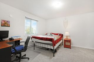 Photo 5: 727 9th St in Courtenay: CV Courtenay City House for sale (Comox Valley)  : MLS®# 885622