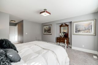 """Photo 28: 2327 CAMERON Crescent in Abbotsford: Abbotsford East House for sale in """"DEERWOOD ESTATES"""" : MLS®# R2531839"""
