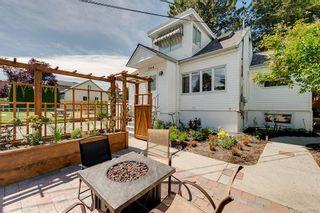 Photo 43: 544 Paradise St in : Es Esquimalt House for sale (Esquimalt)  : MLS®# 877195