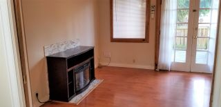 Photo 11: 4454 W 4TH Avenue in Vancouver: Point Grey House for sale (Vancouver West)  : MLS®# R2542524