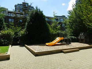 Photo 13: # 316 9200 FERNDALE RD in Richmond: McLennan North Condo for sale : MLS®# V1135729