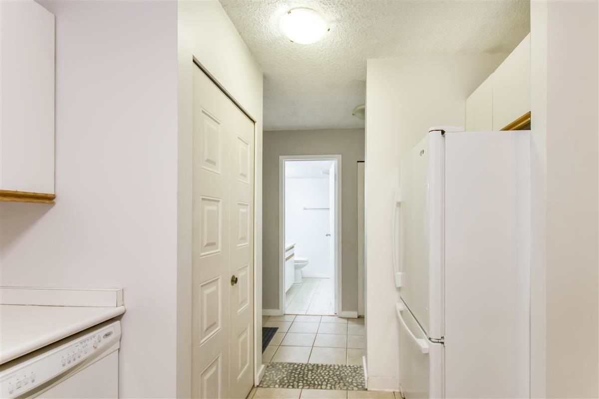 Photo 10: Photos: 205 3970 CARRIGAN Court in Burnaby: Government Road Condo for sale (Burnaby North)  : MLS®# R2536025