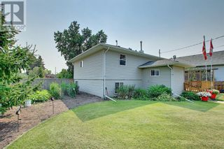 Photo 38: 4904 50 Avenue in Mirror: House for sale : MLS®# A1133039