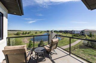 Photo 24: 3019 61 Avenue NE: Rural Leduc County House for sale : MLS®# E4247389
