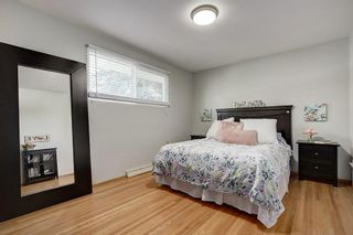 Photo 16: 29 Grafton Crescent SW in Calgary: Glamorgan Detached for sale : MLS®# A1076530