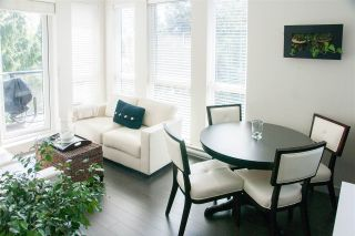 "Photo 4: 510 2214 KELLY Avenue in Port Coquitlam: Central Pt Coquitlam Condo for sale in ""SPRING"" : MLS®# R2060310"