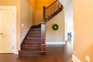 Photo 4: 29 Edward Street in Truro: 104-Truro/Bible Hill/Brookfield Residential for sale (Northern Region)  : MLS®# 202109472