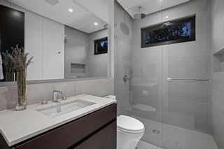 Photo 21: 276 SANDRINGHAM Crescent in North Vancouver: Upper Lonsdale House for sale : MLS®# R2617703