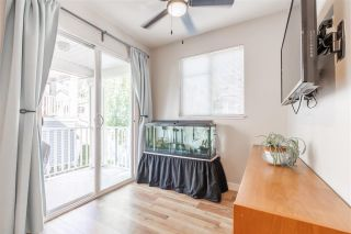 """Photo 11: 67 6575 192 Street in Surrey: Clayton Townhouse for sale in """"IXIA"""" (Cloverdale)  : MLS®# R2495504"""