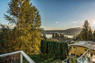 Photo 14: 640 FORESTHILL Place in Port Moody: North Shore Pt Moody House for sale : MLS®# R2114277