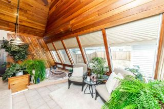 Photo 19: 106 GLENWOOD Crescent: St. Albert House for sale : MLS®# E4235916