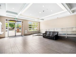 """Photo 10: 108 6875 DUNBLANE Avenue in Burnaby: Metrotown Condo for sale in """"SUBORA LIVING"""" (Burnaby South)  : MLS®# R2611213"""