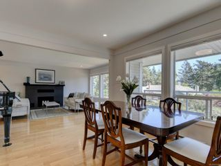 Photo 8: 4790 Amblewood Dr in : SE Broadmead House for sale (Saanich East)  : MLS®# 873286