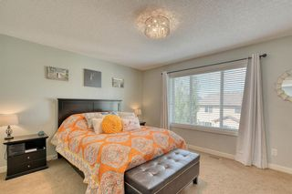 Photo 23: 184 EVEROAK Close SW in Calgary: Evergreen Detached for sale : MLS®# A1025085