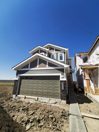 Photo 26: 16664 30 Avenue in Edmonton: Zone 56 House for sale : MLS®# E4250705