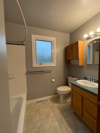 Photo 11: 7703 86 Avenue in Edmonton: Zone 18 House for sale : MLS®# E4264269
