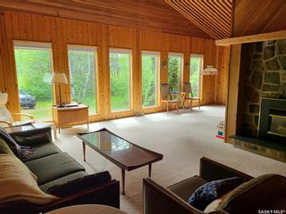 Photo 20: Tomilin Acreage in Nipawin: Residential for sale (Nipawin Rm No. 487)  : MLS®# SK863554