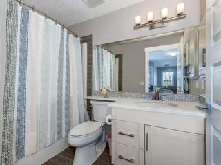 Photo 23: 39 Rainbow Falls Boulevard: Chestermere Detached for sale : MLS®# A1080652