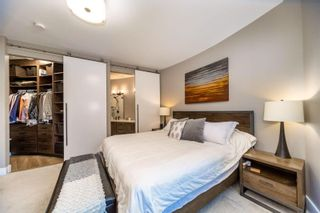 Photo 13: #102 529 Truswell Road, in Kelowna: Condo for sale : MLS®# 10241429
