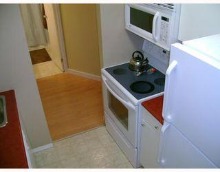 Photo 6: 3416 VIALOUX Drive in WINNIPEG: Charleswood Condominium for sale (South Winnipeg)  : MLS®# 2908377