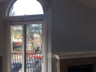 Photo 8: NORTH PARK Condo for sale : 1 bedrooms : 4383 Kansas Street #4 in San Diego