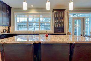 Photo 14:  in Edmonton: Zone 10 House for sale : MLS®# E4231971