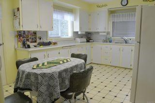 Photo 11: 3943 Anderson Ave in : PA Port Alberni House for sale (Port Alberni)  : MLS®# 878145