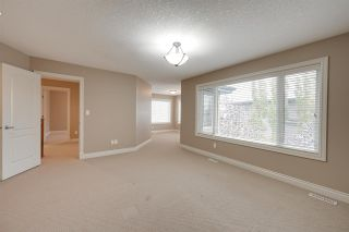 Photo 38: 5052 MCLUHAN Road in Edmonton: Zone 14 House for sale : MLS®# E4231981