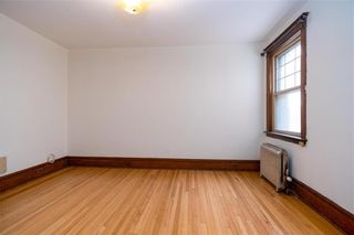 Photo 13: 30 828 Preston Avenue in Winnipeg: Wolseley Condominium for sale (5B)  : MLS®# 202102829