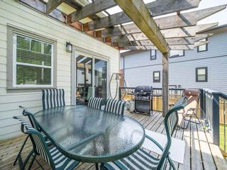 Photo 19: 1391 DEPOT Road in Squamish: Brackendale 1/2 Duplex for sale : MLS®# R2292878