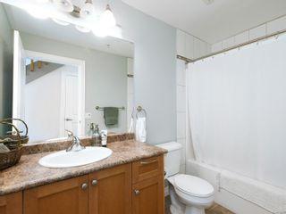 Photo 16: 410 820 Short St in : SE Quadra Condo for sale (Saanich East)  : MLS®# 875676