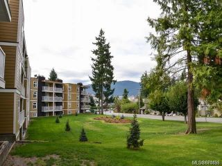 Photo 4: 314 3270 Ross Rd in : Na Uplands Condo for sale (Nanaimo)  : MLS®# 871193