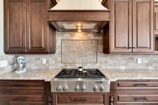 Photo 9: 1318 Horseshoe Bay Estates: Cold Lake House for sale : MLS®# E4239346