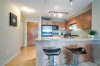 Photo 5: 121 4728 DAWSON STREET in Burnaby: Brentwood Park Condo for sale (Burnaby North)  : MLS®# R2347416