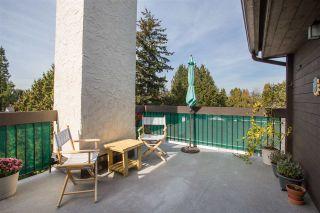 """Photo 11: 306 7831 NO. 1 Road in Richmond: Quilchena RI Condo for sale in """"BEACON COVE"""" : MLS®# R2316764"""