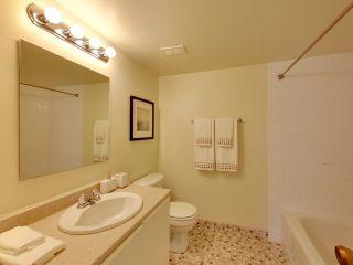 Photo 14: Hugh 3 Bedroom Condo!
