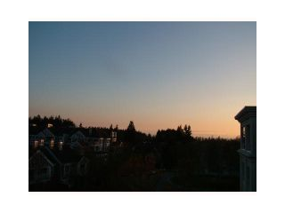 """Photo 3: 410 5735 HAMPTON Place in Vancouver: University VW Condo for sale in """"THE BRISTOL"""" (Vancouver West)  : MLS®# V898768"""