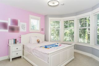 Photo 17: 2478 UPLAND Drive in Vancouver: Fraserview VE House for sale (Vancouver East)  : MLS®# R2560967