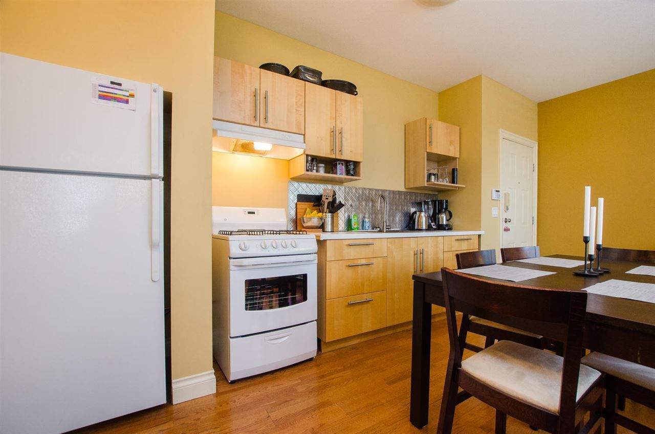 Photo 19: Photos: 4250 ARTHUR Drive in Delta: Delta Manor House for sale (Ladner)  : MLS®# R2239056