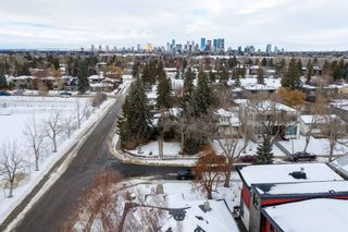 Photo 7: 540 48 Avenue SW in Calgary: Elboya Detached for sale : MLS®# A1059690