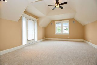 """Photo 13: 35488 JADE Drive in Abbotsford: Abbotsford East House for sale in """"Eagle Mountain"""" : MLS®# R2222601"""