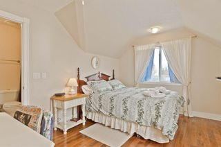 Photo 25: 194 North Road: Beiseker Detached for sale : MLS®# A1099993