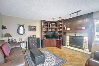 Photo 6: 13843 Evergreen Street SW in Calgary: Evergreen Detached for sale : MLS®# A1099466