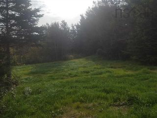 Photo 17: Back Bay Road in Terence Bay: 40-Timberlea, Prospect, St. Margaret`S Bay Vacant Land for sale (Halifax-Dartmouth)  : MLS®# 202121017