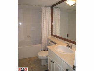 """Photo 12: # 107 32075 GEORGE FERGUSON WY in Abbotsford: Abbotsford West Condo for sale in """"Arbour Court"""" : MLS®# F1124751"""