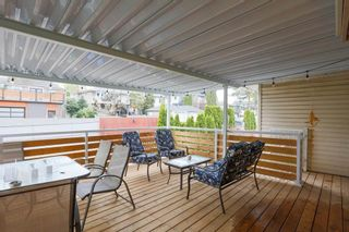 Photo 23: 443 ROUSSEAU Street in New Westminster: Sapperton House for sale : MLS®# R2566745