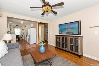 Photo 6: House for sale : 2 bedrooms : 3845 Madison Avenue in Normal Heights