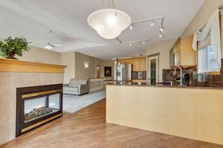 Photo 14: 49 Scimitar Heath NW in Calgary: Scenic Acres Semi Detached for sale : MLS®# A1133269