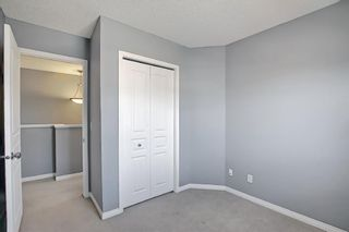 Photo 20: 143 Canals Circle SW: Airdrie Semi Detached for sale : MLS®# A1089969