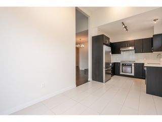 Photo 10: 408 3163 RIVERWALK AVENUE in Vancouver: South Marine Condo for sale (Vancouver East)  : MLS®# R2551924